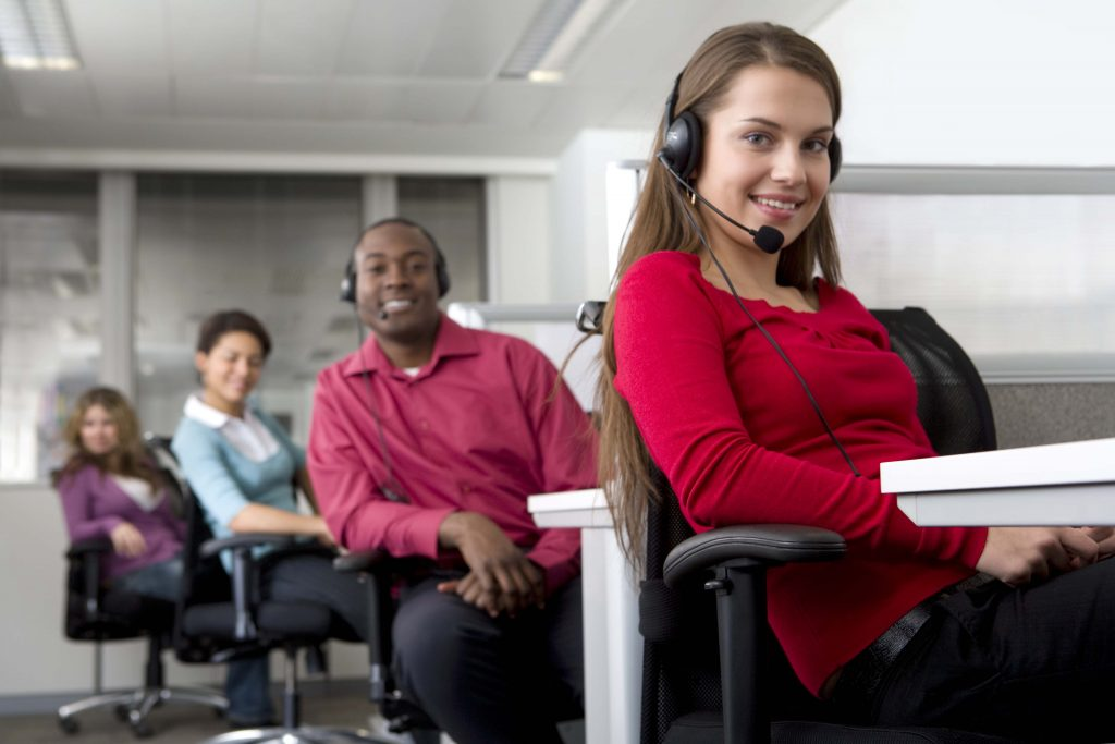 telesales and telemarketing training, inside sales
