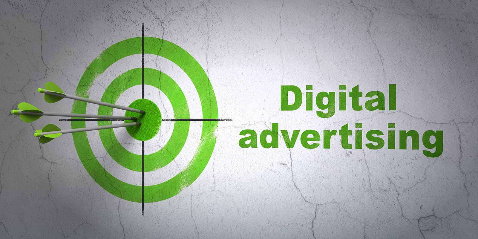 digital_advertising | online advertising | better targeting | Coyne.Marketing