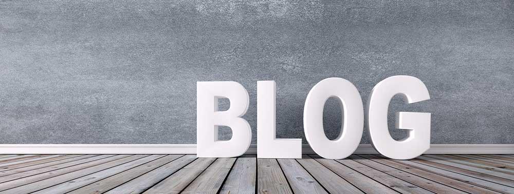 marketing_blog