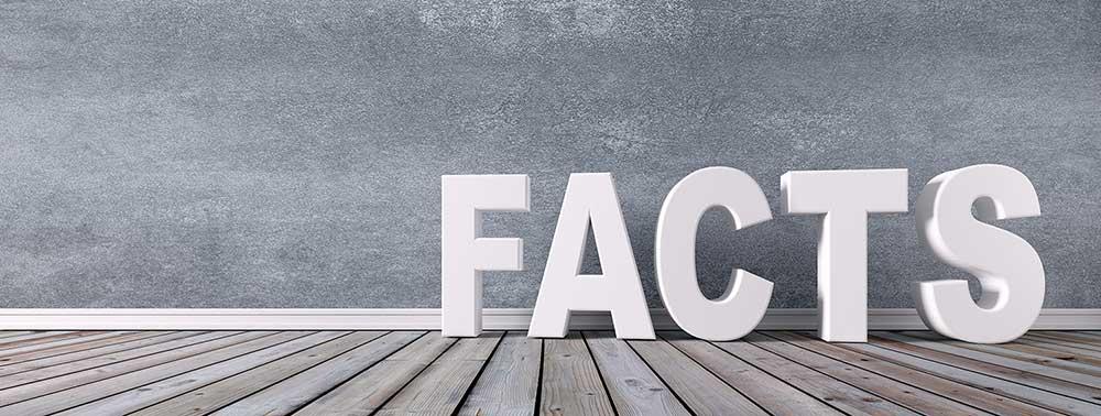 marketing_facts