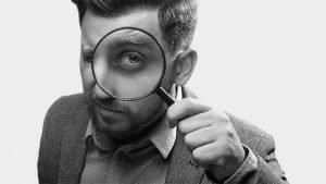 search_engine_optimisation_SEM_Coyne