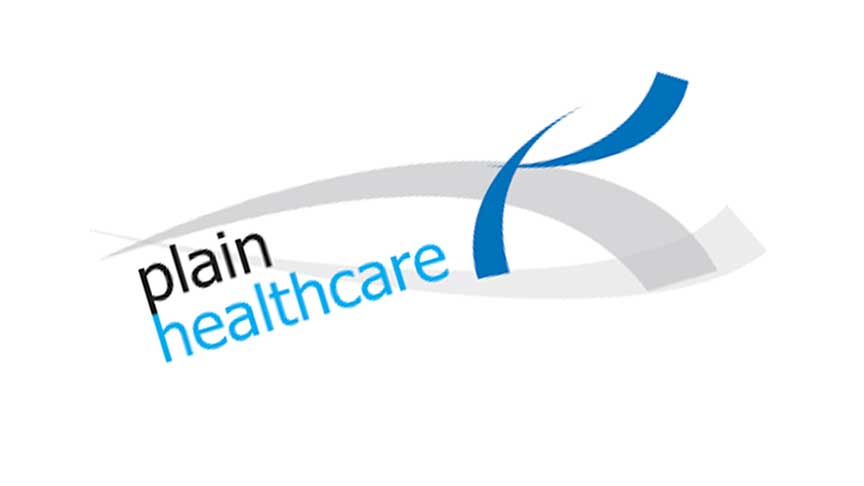 Plain Healthcare | Avia | Coyne