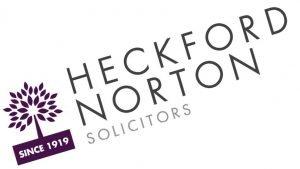 Heckford-Norton_Solicitors | Coyne.Marketing | Saffron Walden Stevenage Letchworth