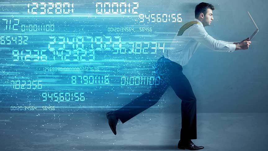 digital strategy | online marketing | digital data management