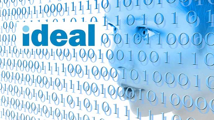 ideal-health-consultants-NHS