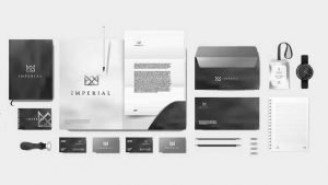 graphic_design_and_print