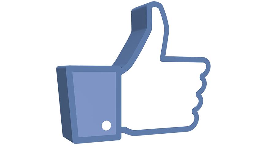 social media management | Coyne.Marketing