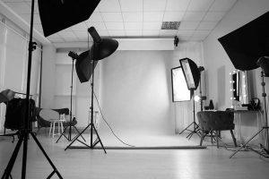 image | photography | video | Coyne.Marketing