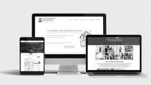 Make-Your_Website_More_Effective | Coyne.Marketing