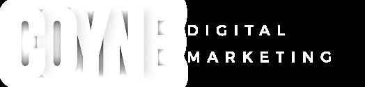 Coyne.Marketing_Digital_Marketing_Advertising