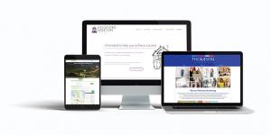 responsive_web_design_mobile-first| Coyne.Marketing