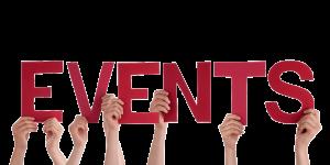 events_colour