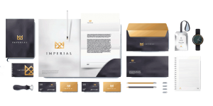 graphic_design_print_services_coyne